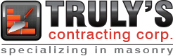 Truly's Contracting Corp.